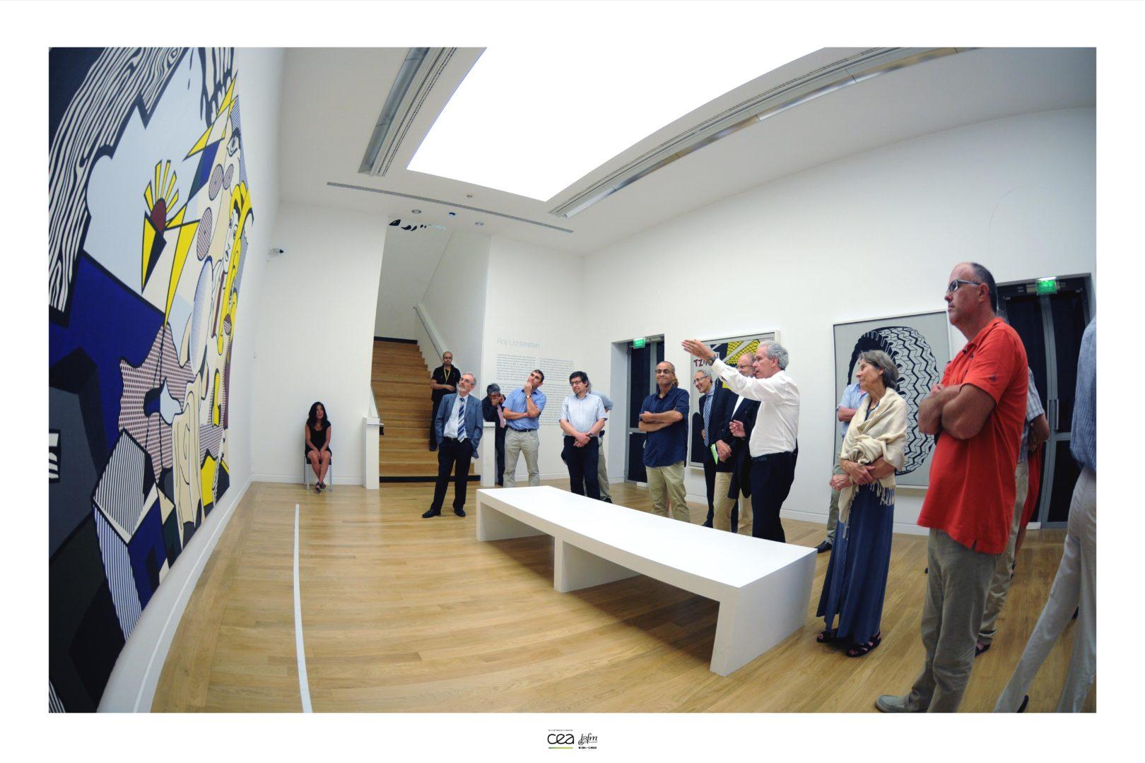Musée Granet 037