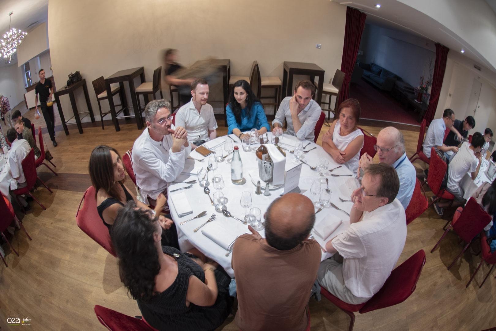FT2019 Gala Dinner 15
